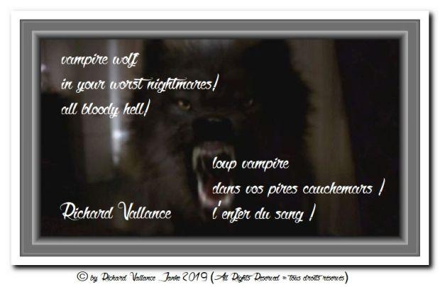 vampire wolf 620