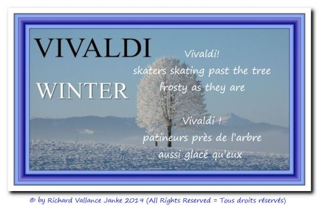 Vivaldi winter 620