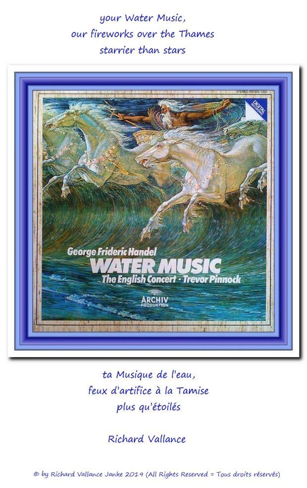 Water Music 620