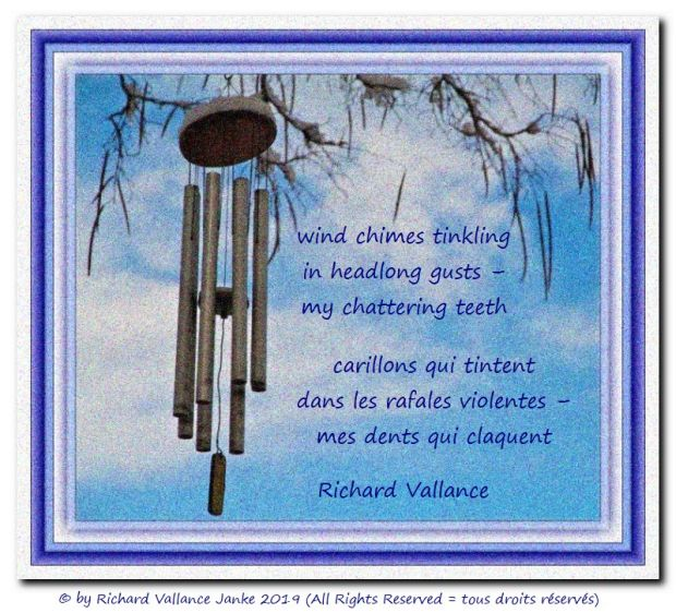 wind chimes winter 620