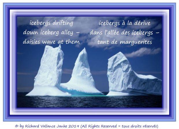 icebergs 620