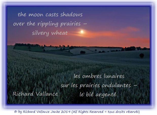 the moon on the prairies 620