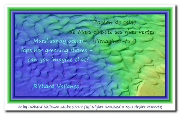 Mars ocean shores 620